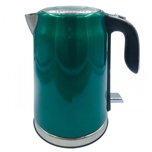 Чайник Gemlux GL-EK-772 чайник электрический gemlux gl ek 501g