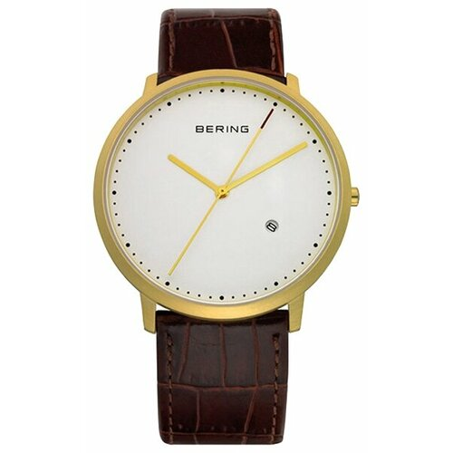 Наручные часы BERING 11139-534 bering 11139 407