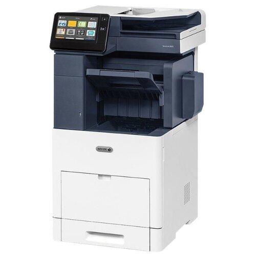Фото - МФУ Xerox VersaLink B615X кеды мужские vans ua sk8 mid цвет белый va3wm3vp3 размер 9 5 43