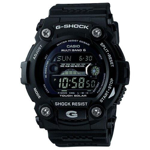 Наручные часы CASIO GW-7900B-1E casio gw 7900 1e
