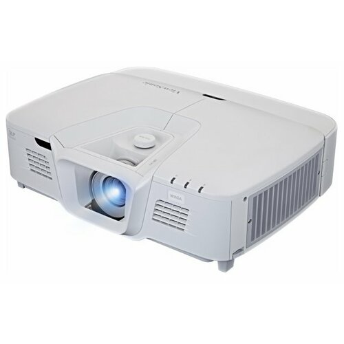 Фото - Проектор Viewsonic Pro8520WL проектор
