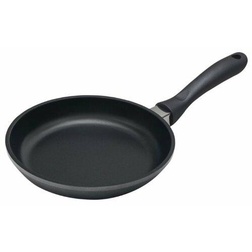 Сковорода Polaris Adore-24F 24 см cm75e3u 24f new