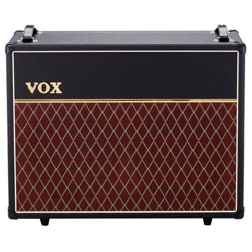 VOX кабинет V212C