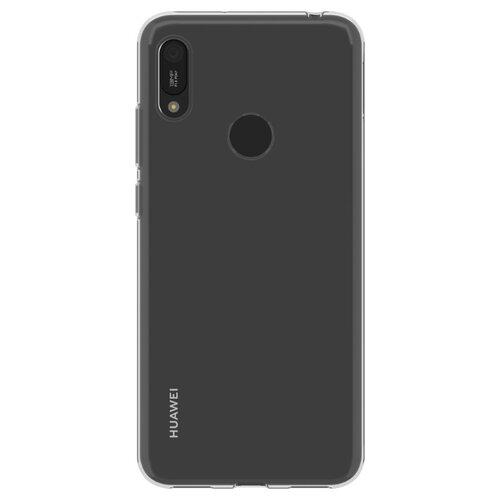 Чехол Deppa Gel Case для Huawei