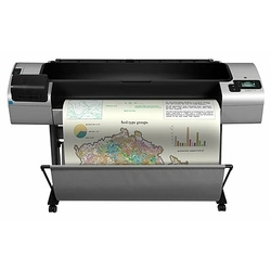 Принтер HP Designjet T1300 PostScript 1118 mm (CR652A)