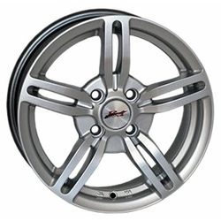 Колесный диск RS Wheels 195F