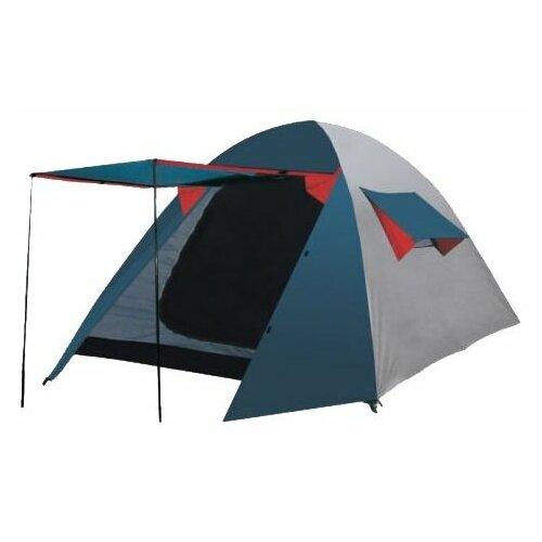Палатка Canadian Camper ORIX 3 saitama seibu lions orix buffaloes