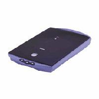 Сканер Canon CanoScan D 1250U2F--