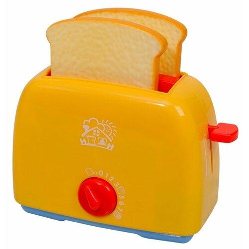 Тостер PlayGo 3155