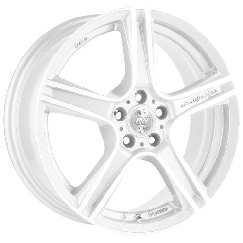 Фото - Колесный диск Racing Wheels H-315 колесный диск racing wheels h 417