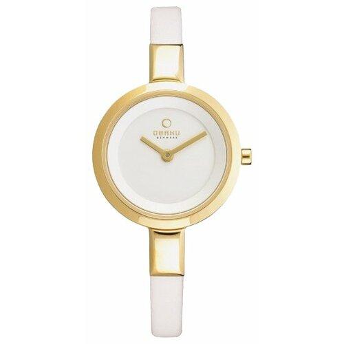 Наручные часы OBAKU V129LXGIRW