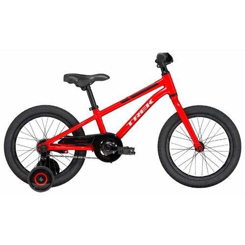 Детский велосипед TREK Superfly велосипед trek superfly 5 27 5 2016