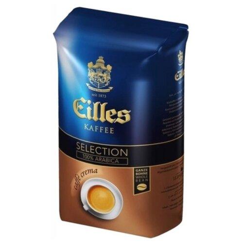 Кофе в зернах Eilles Selection