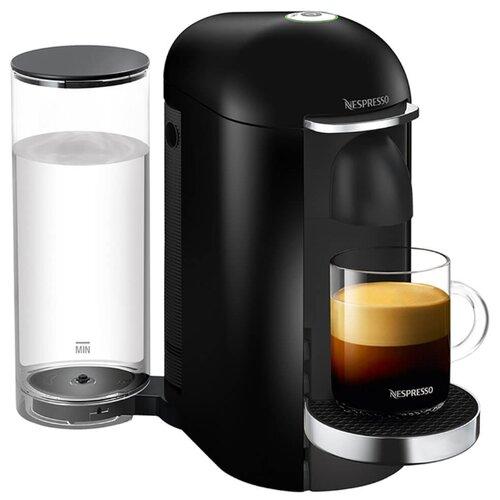 Кофемашина Nespresso GCB2
