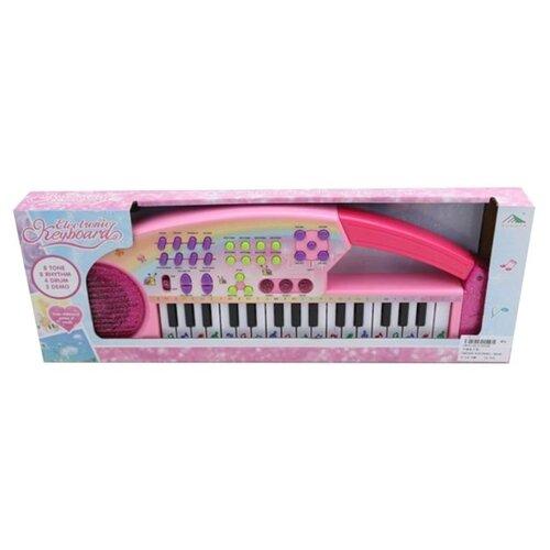 Наша игрушка пианино 643314 игрушка