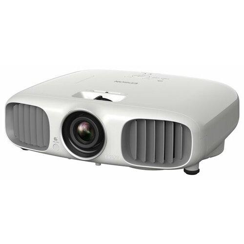Фото - Проектор Epson EH-TW6100 проектор epson eh tw7000 white