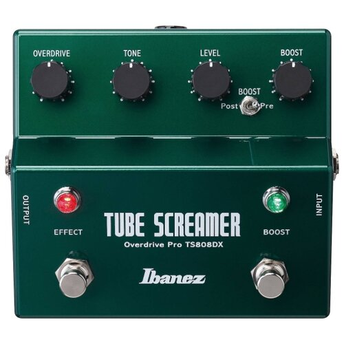 Ibanez TS808DX ibanez afc151 srr archtop
