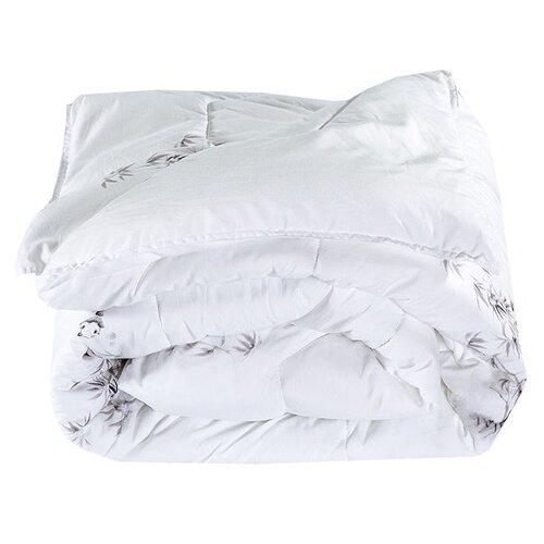 Одеяло Primavelle MilkBamboo одеяло евро primavelle primavelle mp002xu02nq8