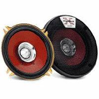 Автомобильная акустика Sony XS-F1310