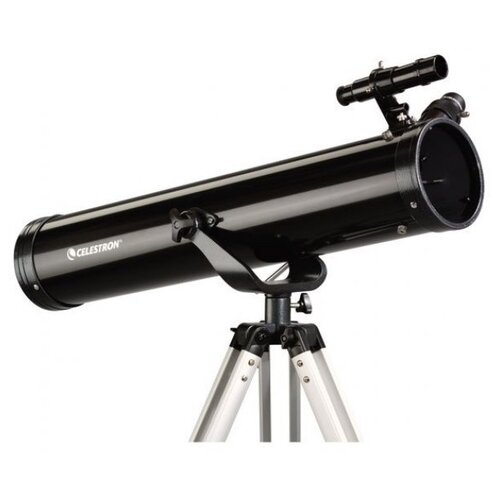 Фото - Телескоп Celestron PowerSeeker телескоп celestron astrofi 130