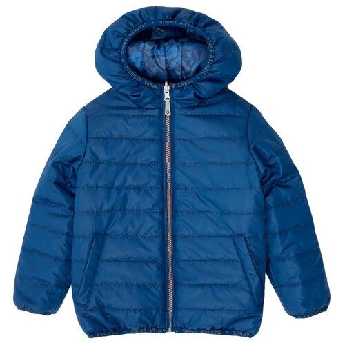 Куртка Acoola 20120130143 лонгслив acoola acoola ac008ebfeuq8