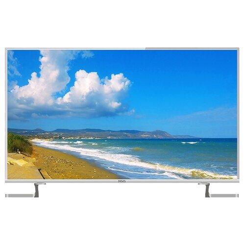 Телевизор Polar P32L24T2C 32 2019