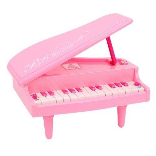 Наша игрушка пианино 42886 игрушка
