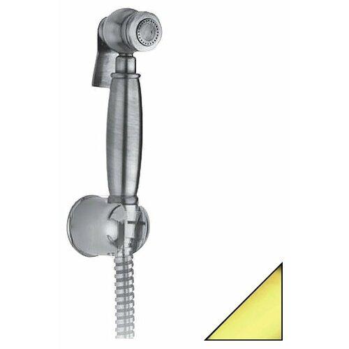 Гигиенический душ Giulini SH04O фото