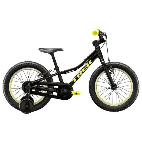 велосипед trek émonda s 4 women's 2016 Детский велосипед TREK