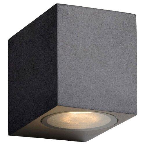Lucide Настенный светильник