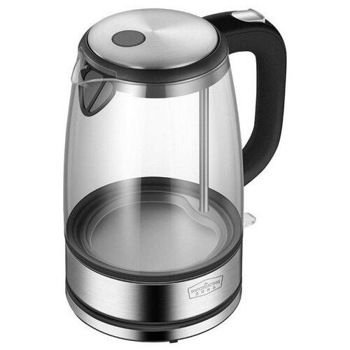 Чайник Topcreating DK450 фото