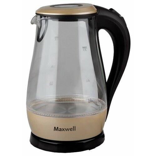 Чайник Maxwell MW 1041