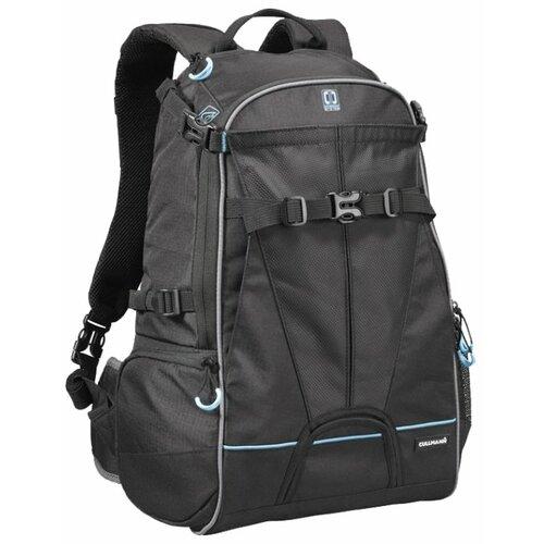 Фото - Рюкзак для фотокамеры Cullmann рюкзак david jones david jones da919bwglmd0
