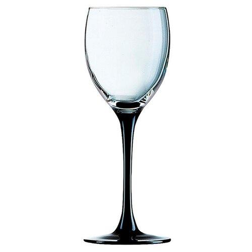 Luminarc Бокал для вина Domino бокал для вина luminarc xb01