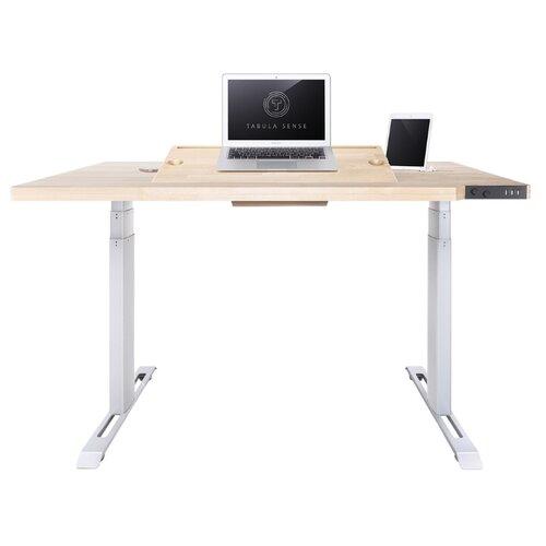 Компьютерный стол Tabula Sense mauro palumbo tabula risa vol iii