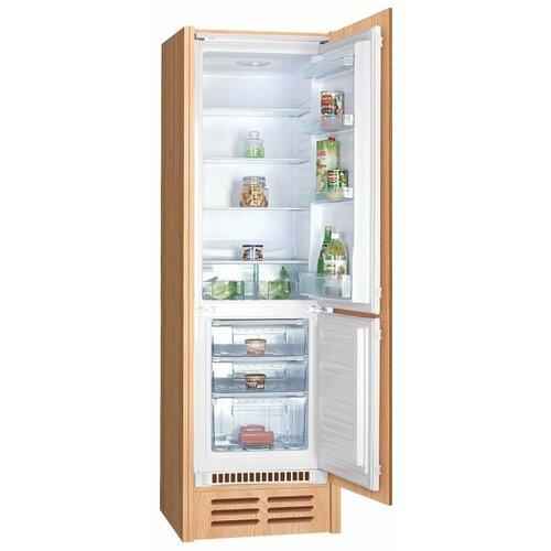 Встраиваемый холодильник Leran водонагреватель leran mewh 8011v enamel