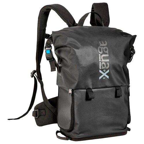 Фото - Рюкзак для фотокамеры MIGGO MW рюкзак samsonite samsonite sa001bgezlp0