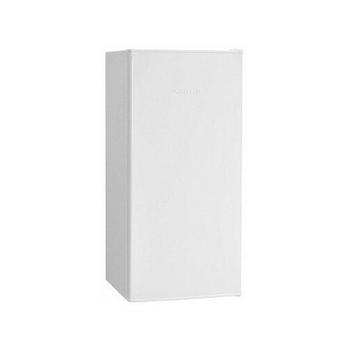 Холодильник NORDFROST ДХ 508-012 холодильник nord дх 404 012 белый