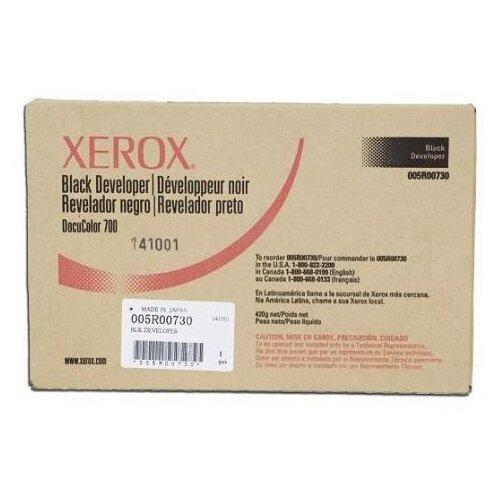 Фото - Девелопер Xerox 005R00730 девелопер xerox 005r90247