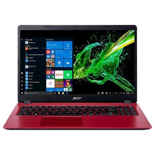 Ноутбук Acer Aspire 3 A315-54 ноутбук
