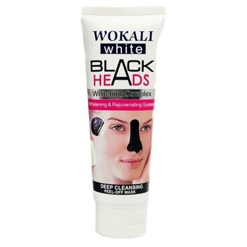 Wokali Маска-пленка для носа от пленка