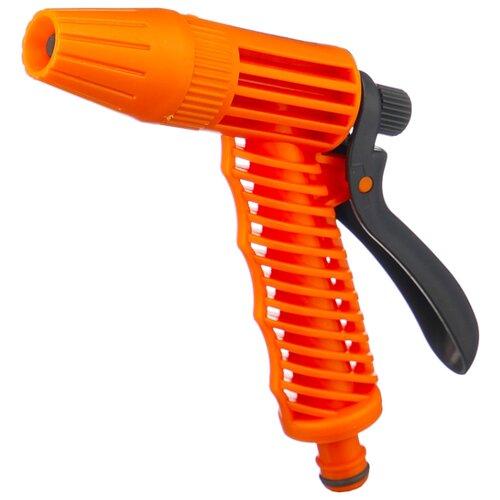 Пистолет для полива Archimedes