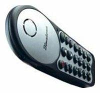 USB-телефон Binatone XP 100