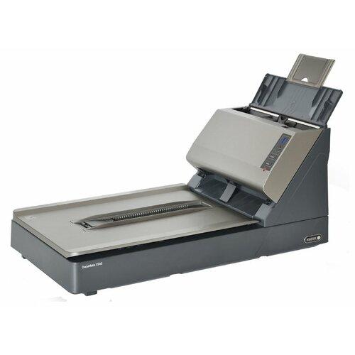 Сканер Xerox DocuMate 5540
