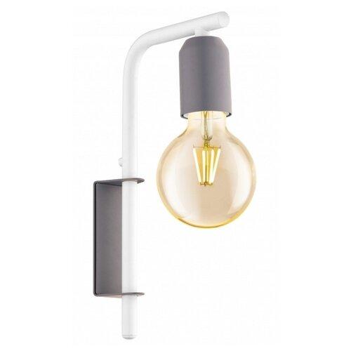 Настенный светильник Eglo eglo 49216