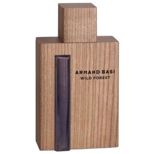 Туалетная вода Armand Basi Wild