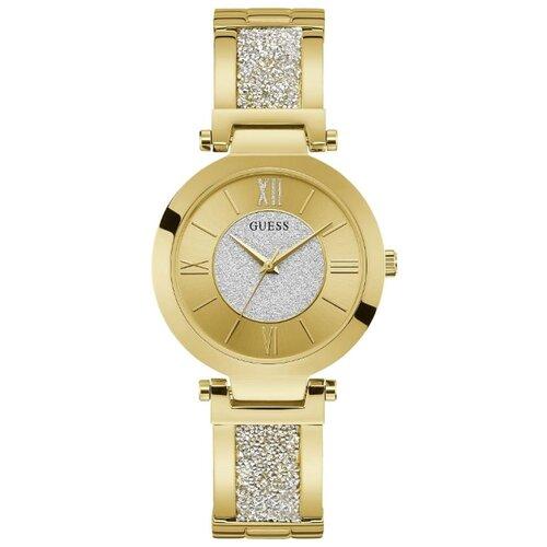 Фото - Наручные часы GUESS W1288L2 часы guess guess gu460dwepjx6
