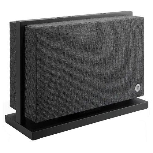 Портативная акустика Audio Pro портативная акустика remax rb m5