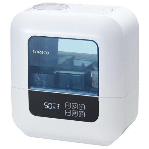 Увлажнитель воздуха Boneco U700 boneco u700