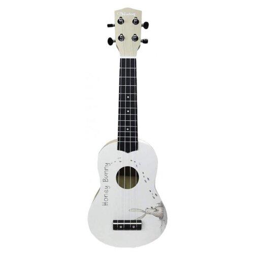Veston гитара KUS 25 veston kus 15gr